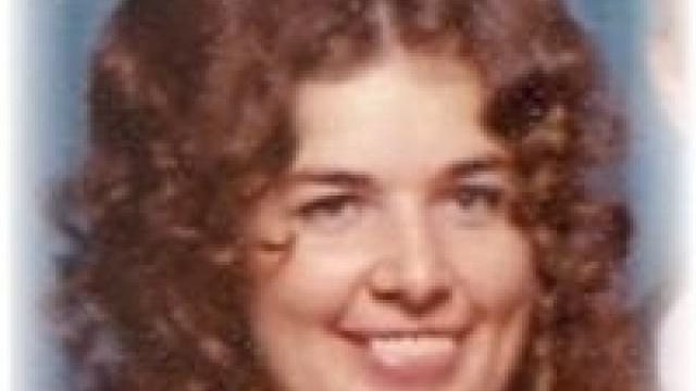 Edna M.  Meyer