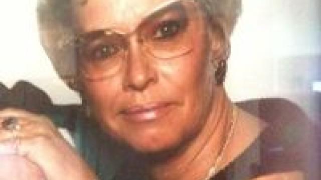 Sharon Kay Wesley