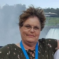 Teresa Lynn Darnell