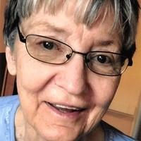 Dorothy Marie Clark