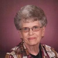 Gloria N.<br />Meyer