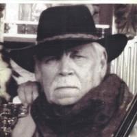 James Harrison Lawson