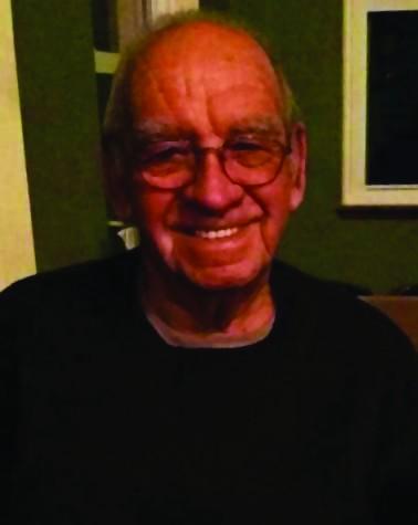 "Lawrence H. ""Bud"" Crane"