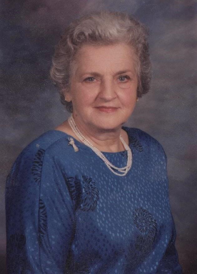 Helen L.<br />Postel