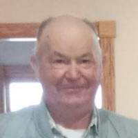 Larry P.<br />Gardner