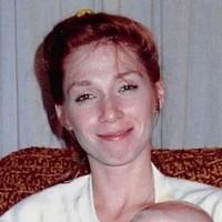 Theresa M. James