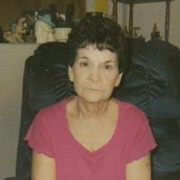 Doris E.<br />Leeper