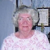 Margaret L.<br />Friley