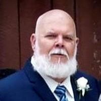 Richard A.<br />Rankin