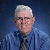 Kenneth S. Shockley