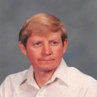 Darrell E.<br />Smith