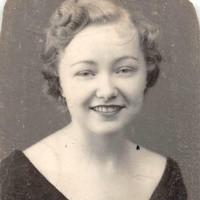 Wanda L.<br />Spry