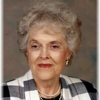 Dorothea M.<br />Beaman-Steely