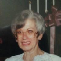 Sue Fergerson